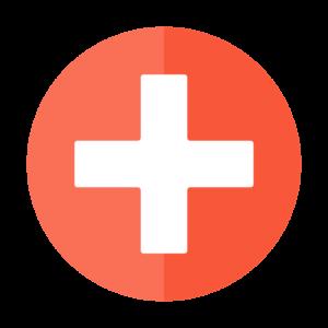 surgery-icon
